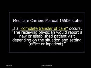What Is Medicare Surtax  Medicare Carriers Manual