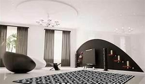 10 idee per il colore delle pareti in soggiorno (Foto) Design Mag