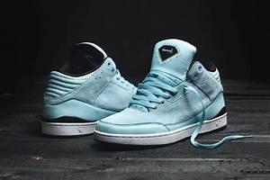 Diamond Supply Co. 2012 Fall/Winter Marquise Shoe | HYPEBEAST