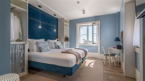 chambre dhotel gallery lx boutique hotel lisbon boutique hotel best