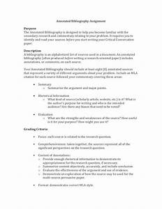 Sample Advertising Proposal Eng 102 Annotated Bibliography Assignment