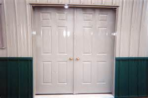home depot prehung interior door gallery options truax buildings