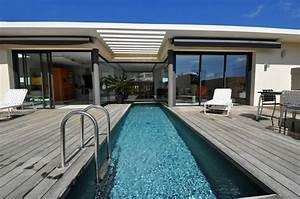 appartement avec piscine a marseille With location maison avec piscine marseille 1 26 maisons de reve avec piscine