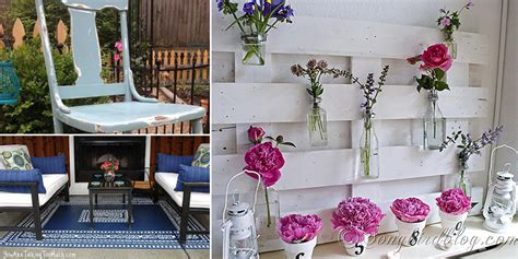 And The Top 10 Diy Trends On Pinterest For 2015 Are…