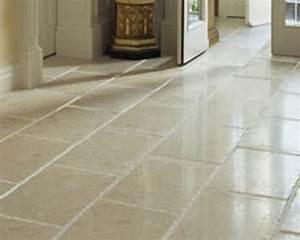 bathroom floor tile designs joy studio design gallery With floor tiel