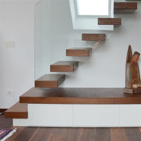Treppenspezialist In Südtirol