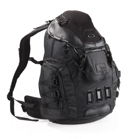 oakley kitchen sink backpack black oakley kitchen sink pack 7137