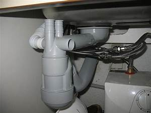 Spülmaschine Für Einbauküche : frage zum anschluss meiner neuen waschmaschine k che ~ A.2002-acura-tl-radio.info Haus und Dekorationen