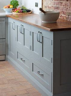 farrow and grey kitchen cabinets 1000 images about farrow and colours kitchen 9872