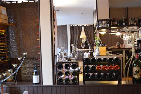cuisine beauvais restaurant de cuisine traditionnelle à beauvais 60