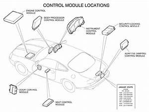 jaguar xjr body parts diagram imageresizertoolcom With diagram besides jaguar xk8 engine conversion on jaguar xk8 engine