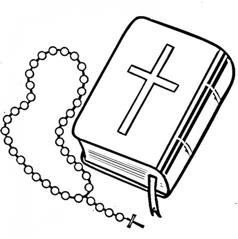 printable religious coloring pages az coloring pages