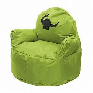 Fauteuil Pour Bébé : pouf fauteuil enfant maison design ~ Teatrodelosmanantiales.com Idées de Décoration