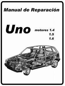 Descargar Manual De Taller Fiat Uno    Zofti