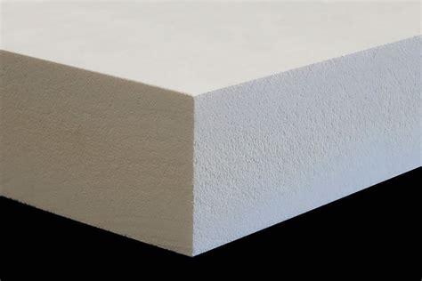 thicker trim professional deck builder composite materials lumber