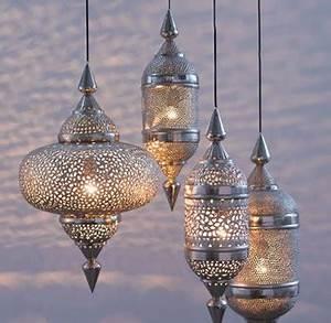 Metall Und Mehr : metall lampen orientalisch mehr recycle crafts pinterest orientalisch lampen und metall ~ Frokenaadalensverden.com Haus und Dekorationen