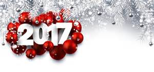 2017 with new year shining background vector 01 vector background vector