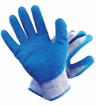 Gloves Heat Resistant Glove Disposable Cut Reusable