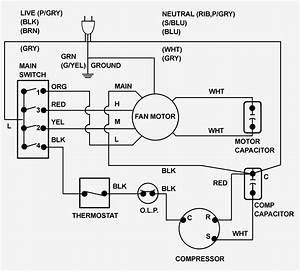 Tower Fan Motor Wiring  U2022 Cabinet Ideas