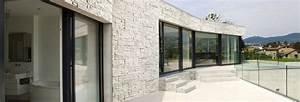 owens corning modulo pierre reconstituee pierre de With sol gris clair quelle couleur pour les murs 5 quelles pierres de parement choisir pour votre piace
