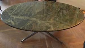 Tische Nach Maß : marmor ponzo gmbh natursteine in berlin marmortische marmorhocker beistelltische ~ Buech-reservation.com Haus und Dekorationen