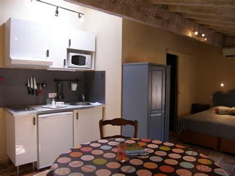 chambres d hotes pezenas la dordine chambre d 39 hôte à pézenas herault 34