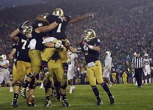 Notre Dame Football Wallpapers | 2017 - 2018 Best Cars Reviews