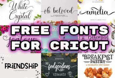 Best mom freebie svg cut file. The Best Free SVG Files For Cricut & Silhouette - Free ...