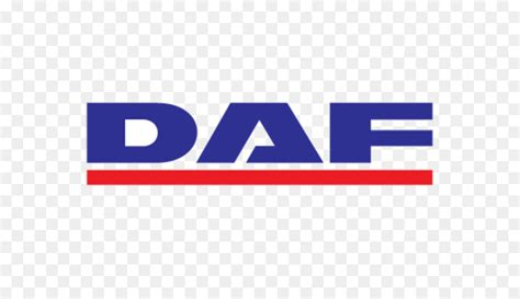 Paccar Parts-inline Logo