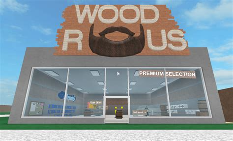 wood   lumber tycoon  wikia fandom powered  wikia