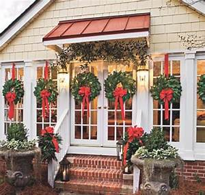 17 Best ideas about Southern Living Christmas on Pinterest