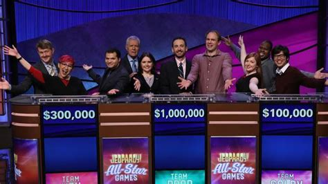 contestant zone jeopardycom