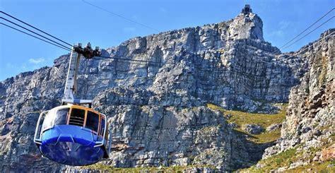 table mountain cape town south africa a diary entry from cape town rhino africa blog