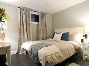 basement bedroom ideas with very attractive design With good ideas for a bedroom
