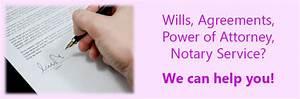 aj afforable services document preparation paralegal With bankruptcy document preparation service