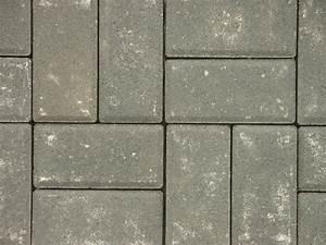 Pflastersteine Muster Bilder : 10 12 euro m betonpflaster pflastersteine anthrazit 10x20x6 ebay ~ Frokenaadalensverden.com Haus und Dekorationen
