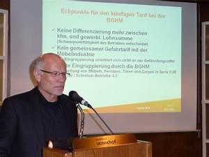Beiträge Berufsgenossenschaft Berechnen : neue tarife und beitr ge f r tischler bei der ~ Themetempest.com Abrechnung