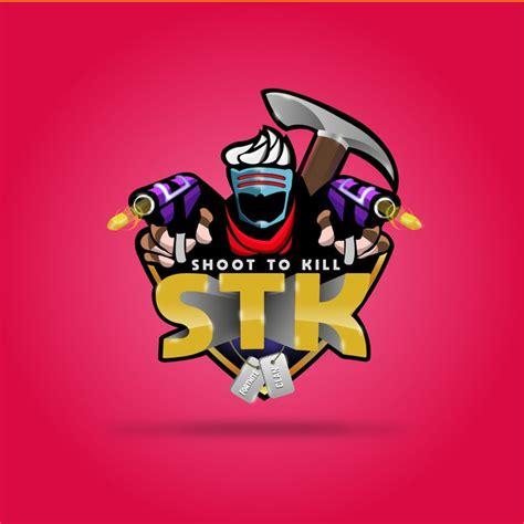fortnite clan logo design logo design contest