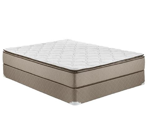 mattress warehouse discounters best mattress warehouse discounters pics of mattress idea