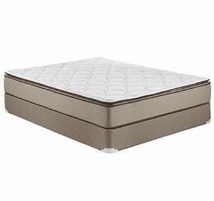Best mattress warehouse discounters pics of mattress idea for Deals furniture and mattress outlet