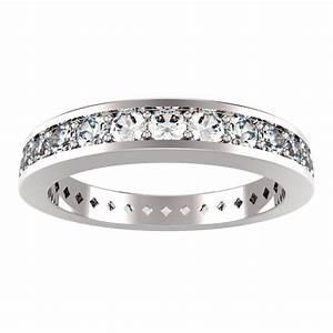 catalogue bijoux diamant bague solitaire alliance With bijoux diamant