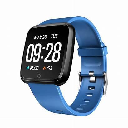 Y7 Smart Bracelet Ip67 Ips Xanes Waterproof