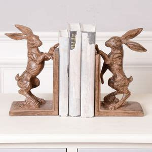 decorative bookends jj 10 13 bookends notonthehighstreet