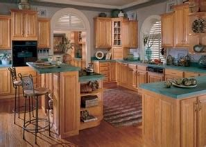Kitchen Cabinets Baltimore by Client Testimonials Kitchen Remodeling Cabinet