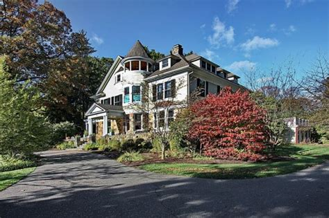 summit ave summit nj home  sale  jersey real