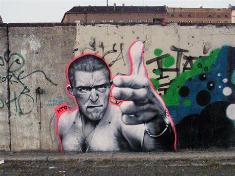 mto interviews street art  graffiti fatcap