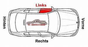Citroen C3 Pluriel Set Riparazione Alzacristalli Flessibile Freno Set