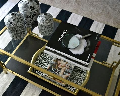 Ikea Couchtisch Hack by Pink Avenue Pink Home Ikea Coffee Table Hack Ikea