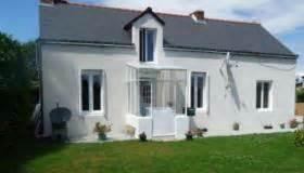 Haus Kaufen In Frankreich : haus in frankeich ohne makler morbihan haus kaufen in ~ Lizthompson.info Haus und Dekorationen