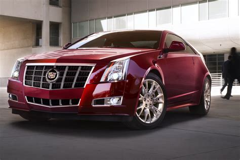 how to learn all about cars 2012 cadillac escalade auto manual cadillac gives regular 2012 cts models the quot v quot touch with new touring package new cars